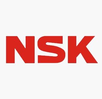 NSK轴承