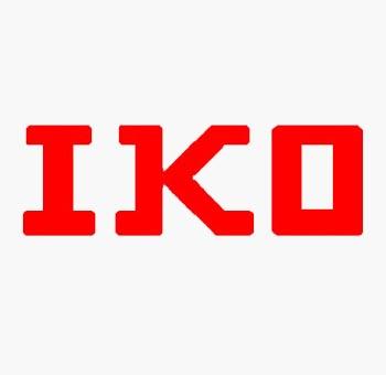 IKO轴承